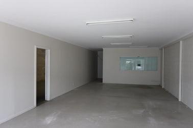 Unit 23/34-36 Abel Street Penrith NSW 2750 - Image 3
