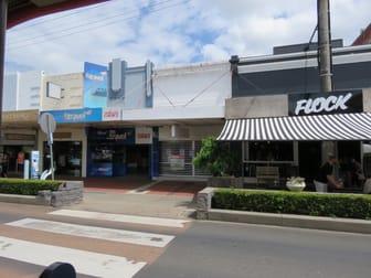 53 Woodlark Street Lismore NSW 2480 - Image 2