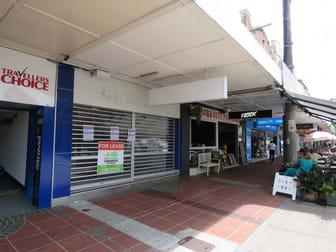 53 Woodlark Street Lismore NSW 2480 - Image 1