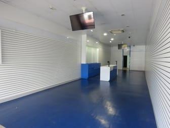 53 Woodlark Street Lismore NSW 2480 - Image 3