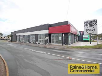 2/228 Anzac Avenue, Kippa-ring QLD 4021 - Image 1