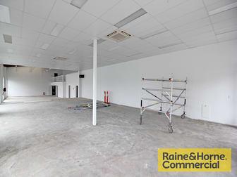2/228 Anzac Avenue, Kippa-ring QLD 4021 - Image 3