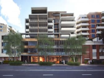 117-119 Pacific Highway Hornsby NSW 2077 - Image 1