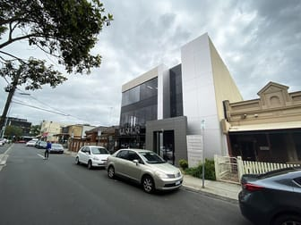 Level 1/28 Young Street Moonee Ponds VIC 3039 - Image 1