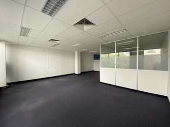 28 Young Street Moonee Ponds VIC 3039 - Image 3
