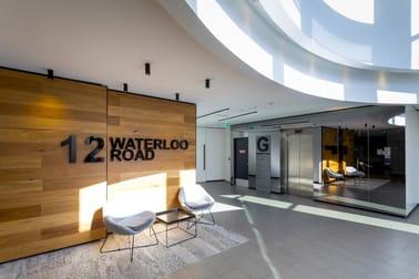 12 Waterloo Road Macquarie Park NSW 2113 - Image 3