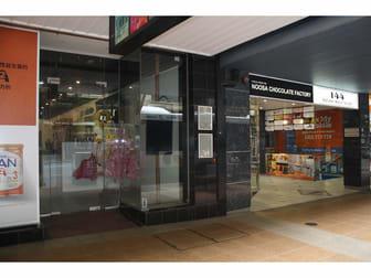 Shop 2/134 Adelaide Street Brisbane City QLD 4000 - Image 1