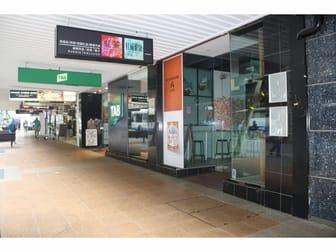Shop 2/134 Adelaide Street Brisbane City QLD 4000 - Image 2