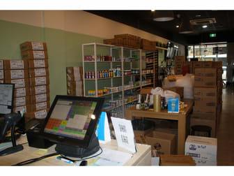 Shop 2/134 Adelaide Street Brisbane City QLD 4000 - Image 3
