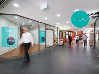 Shop 6a/445 Victoria Avenue Chatswood NSW 2067 - Image 1