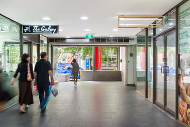 Shop 6a/445 Victoria Avenue Chatswood NSW 2067 - Image 3
