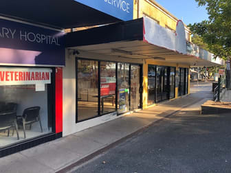 Pittwater Road North Narrabeen NSW 2101 - Image 1