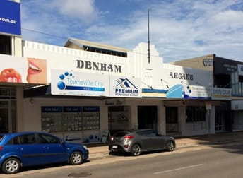 95 Denham Street Townsville City QLD 4810 - Image 1