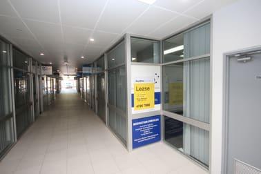 95 Denham Street Townsville City QLD 4810 - Image 2