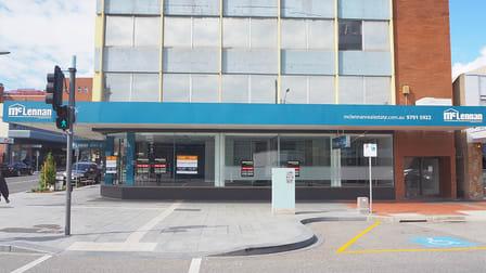 118-126 Walker Street Dandenong VIC 3175 - Image 3