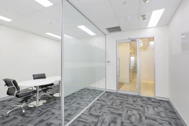 Suite 9.01, Level 9/5 Hunter Street Sydney NSW 2000 - Image 1