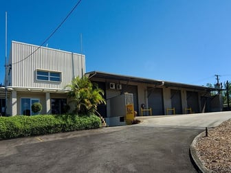 Part/2-4 Daniel Street Caloundra West QLD 4551 - Image 1