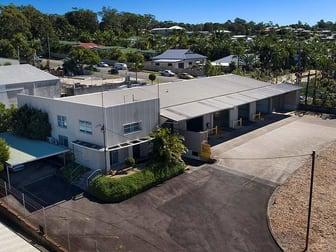 Part/2-4 Daniel Street Caloundra West QLD 4551 - Image 2