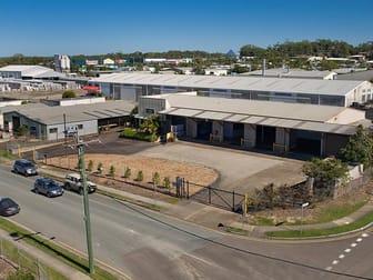 Part/2-4 Daniel Street Caloundra West QLD 4551 - Image 3