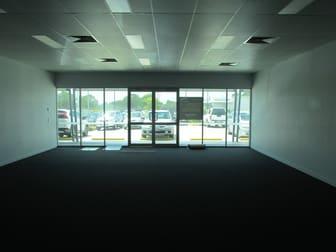 2/13 Medical Place Urraween QLD 4655 - Image 2