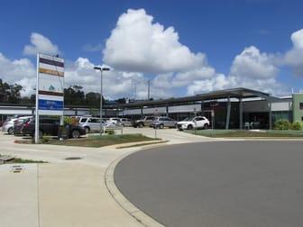 2/13 Medical Place Urraween QLD 4655 - Image 3