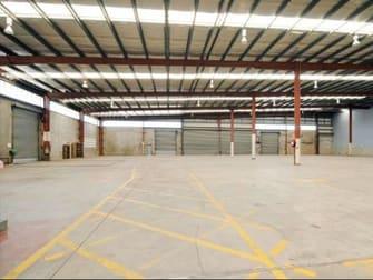 1/128 Gerler Road Hendra QLD 4011 - Image 1