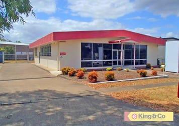 Office/showroom/49 Colebard Street East Acacia Ridge QLD 4110 - Image 1