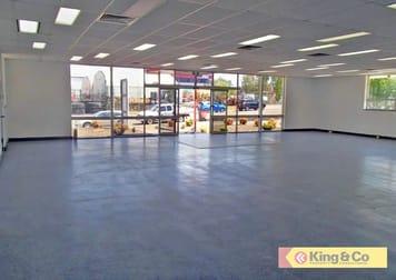 Office/showroom/49 Colebard Street East Acacia Ridge QLD 4110 - Image 2
