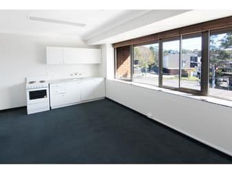 551 Sydney Road Seaforth NSW 2092 - Image 1