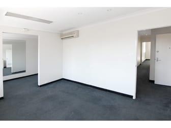 551 Sydney Road Seaforth NSW 2092 - Image 2
