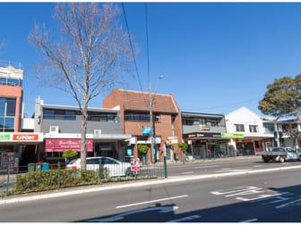 551 Sydney Road Seaforth NSW 2092 - Image 3
