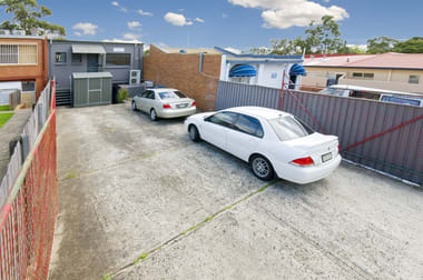 Level 1/6 Moore  Avenue Lindfield NSW 2070 - Image 3