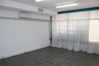 9/14 Chapman Road Geraldton WA 6530 - Image 3