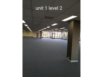 Lane Cove North NSW 2066 - Image 2