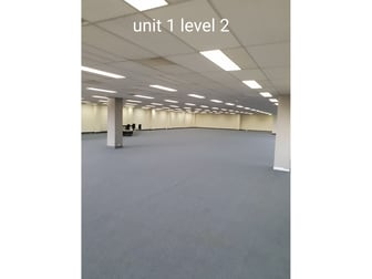 Lane Cove North NSW 2066 - Image 3