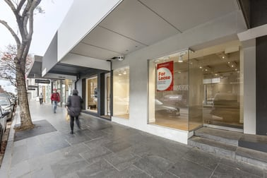 565 Chapel Street South Yarra VIC 3141 - Image 3