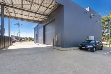 286 Southport Nerang Road Ashmore QLD 4214 - Image 2