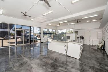 286 Southport Nerang Road Ashmore QLD 4214 - Image 3