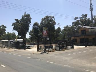 1 Main North Road Gawler SA 5118 - Image 3