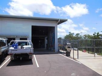 Unit 3/10 Aristos Place Winnellie NT 0820 - Image 2