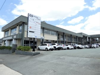 16/69 George Street Beenleigh QLD 4207 - Image 2