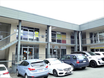 16/69 George Street Beenleigh QLD 4207 - Image 1