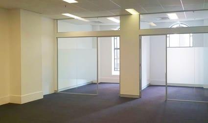 Suite 50/104 BATHURST STREET Sydney NSW 2000 - Image 3