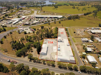 11 Schwinghammer Street South Grafton NSW 2460 - Image 1