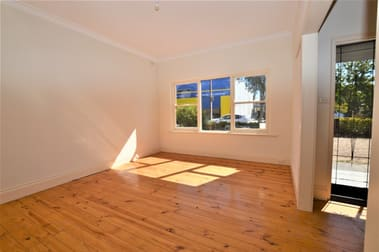 1 Bartholomew Street Richmond SA 5033 - Image 3