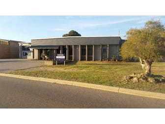 2/41 Reserve Drive, Mandurah Mandurah WA 6210 - Image 1