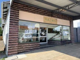 107 Isabella Street Wingham NSW 2429 - Image 1