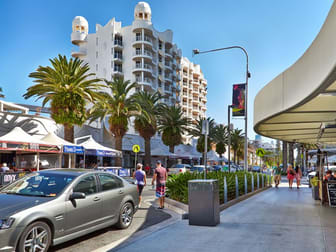 Shop 9 90 Surf Parade Broadbeach QLD 4218 - Image 1
