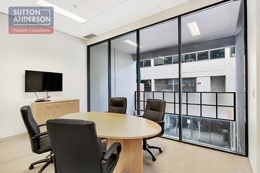 105/40 - 48 Atchison Street St Leonards NSW 2065 - Image 3