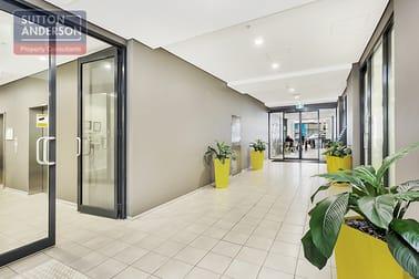 105/40 - 48 Atchison Street St Leonards NSW 2065 - Image 1